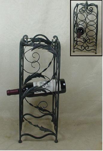 Stojan na víno KB833