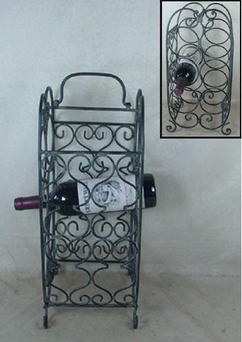 Stojan na víno KB866