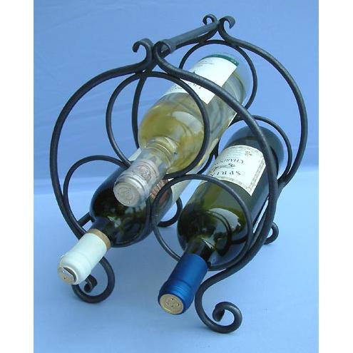 Stojan na víno S22
