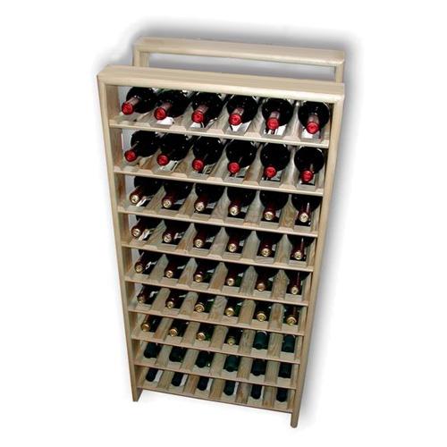 Stojan na víno ST54